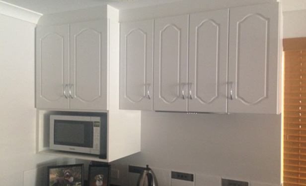 Cabinet Makers Gelorup, Kitchen Renovations Eaton, Kitchen Cabinets Australind
